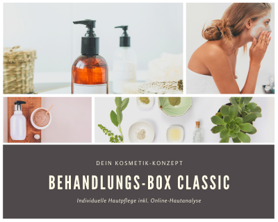 behandlungs-box classic