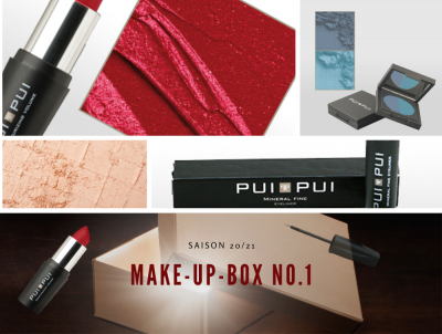 make-up-box-no1