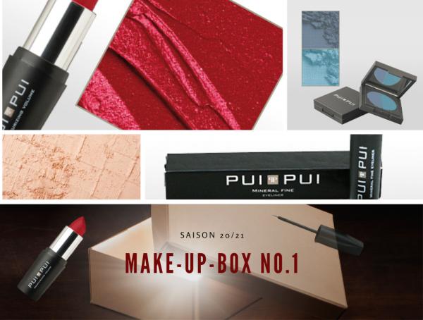 make-up-box-no1