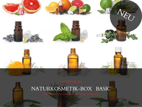 Naturkosmetik_box_basic