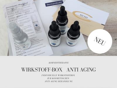wirkstoffbox_anti_aging (2)